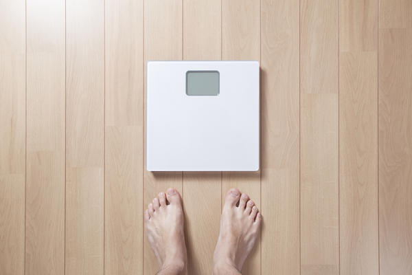 How quickly is too fast for weight loss?