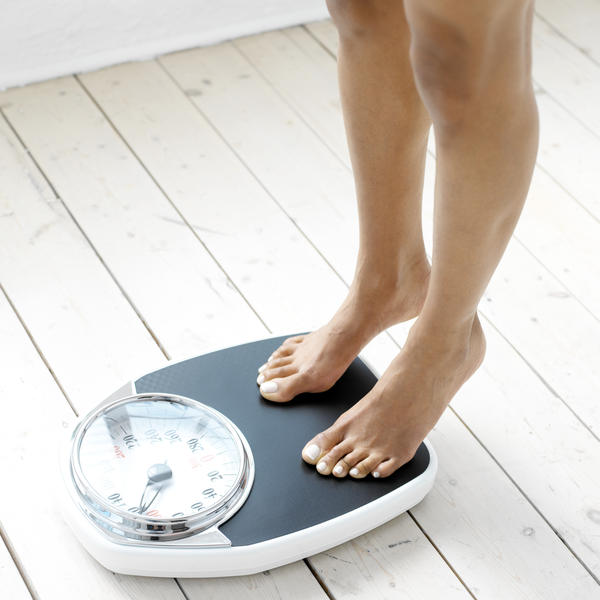 Can I Lose Weight After Gallbladder Removal