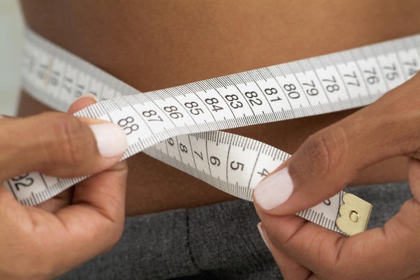 I am just curious how many minutes you should typically do in each workout for optimal weight loss?