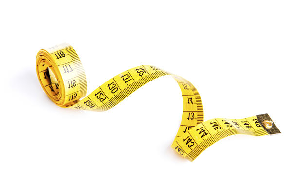 How can I maximize my weight loss?