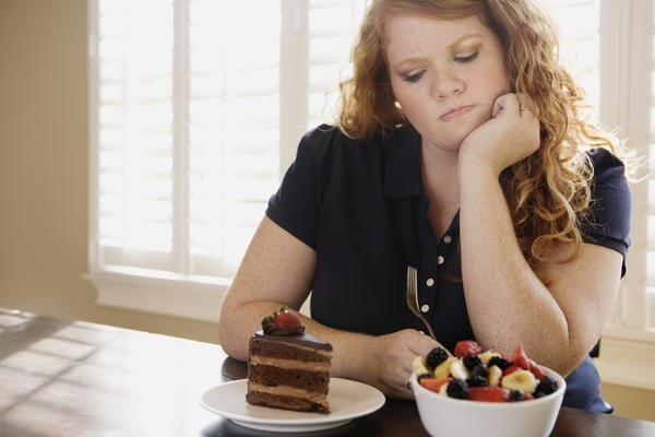 Is cognitive behavior therapy helpful in weight loss?