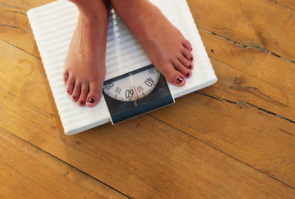 Can Fibromyalgia cause 30lbs of weight loss unintentionally?