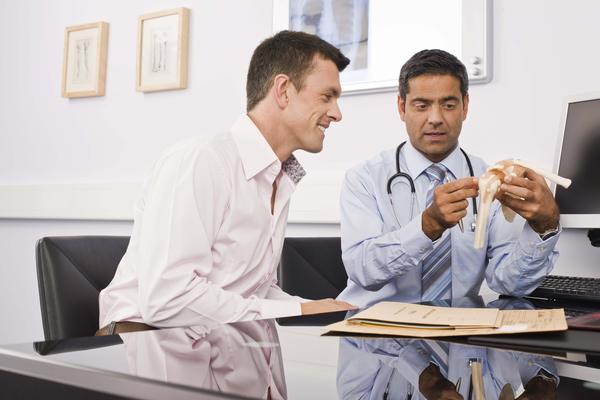 Is pregnancy risk still possibe if a man does not discharge his sperms into lady's vagina after sex?