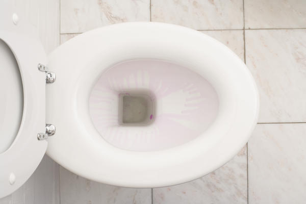 Is it safe to throw up to lose weight?