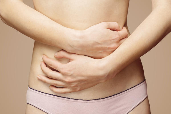 When is abdominal pain a cause for concern?