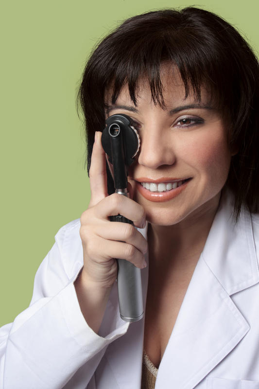 How effective is laser surgery for treating glaucoma?