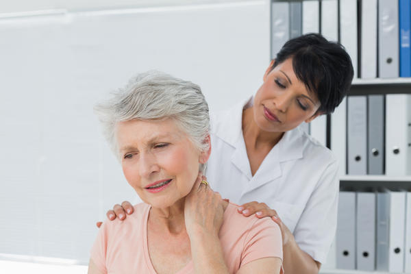 Can thyroid issues like hashimotos autoimmune disease cause swollen lymph nodes in the neck?