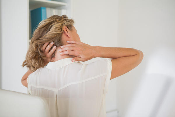Does indigestion cause neck and jaw pain?
