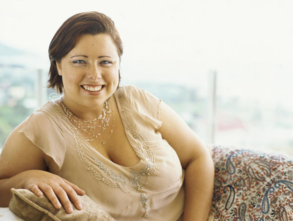 Is coolsculpting appropriate for morbid obesity?