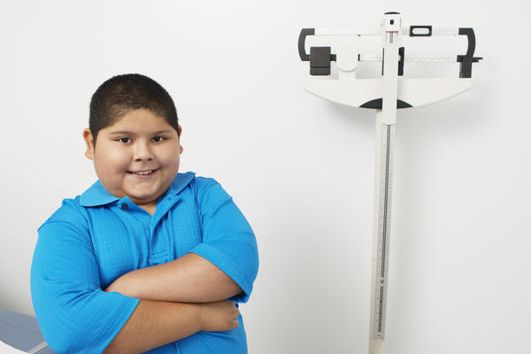 What is an effective long-term treatment for obesity?