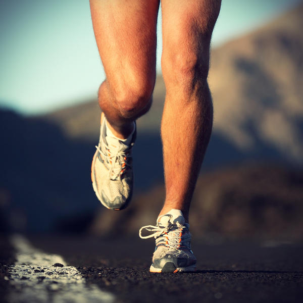 Are there any good ways to prevent shin splints before it happens?