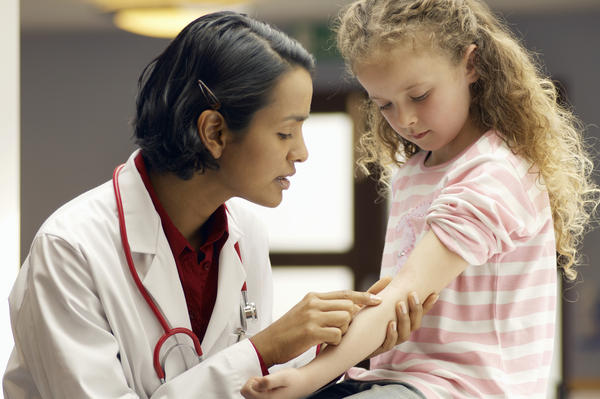 What is the training of a pediatric cardiologist?
