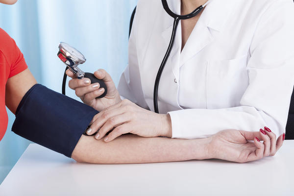 Is a complete physical exam required when giving any form of sedation (I.v., oral, etc.)?
