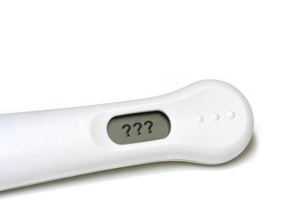 Dpo pregnancy test - Tips and Tricks From Doctors