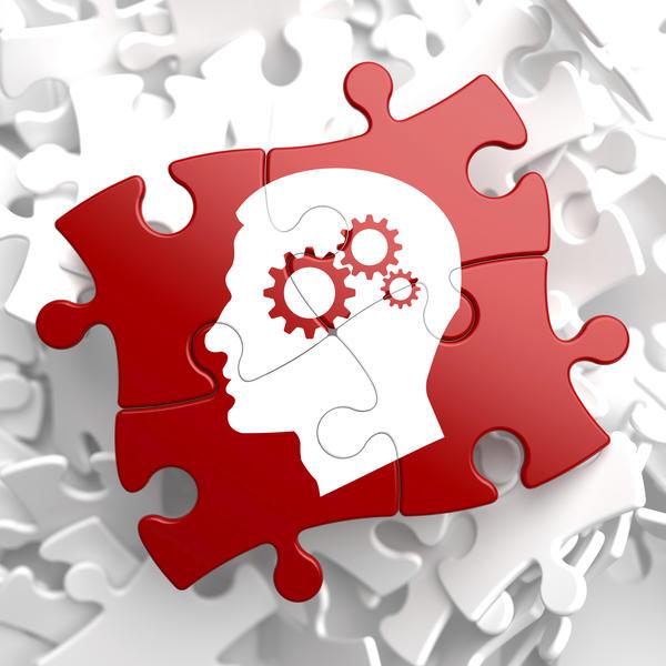 Can a psychiatrist prescribe adipex ?