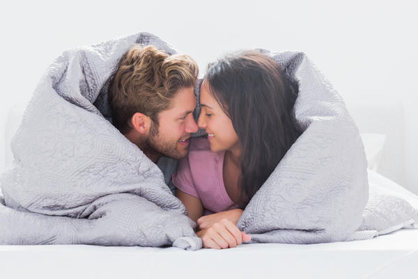 Can klebsiella pneumoniae spread during kissing or ora? I have it on my throat, can I spread it to my girlfriend during kissing or during oral sex?