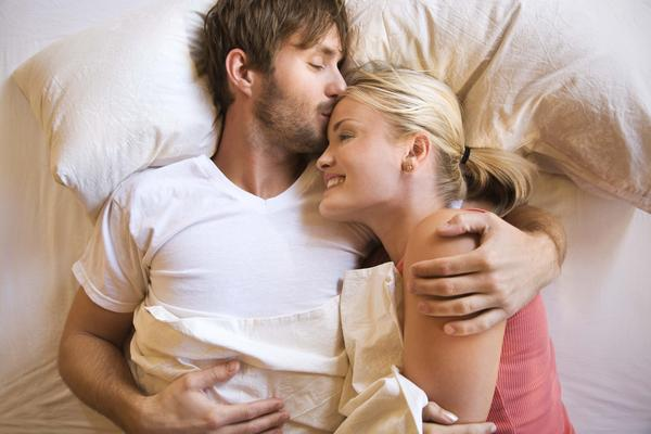 Is musterbation harmful for sex life?