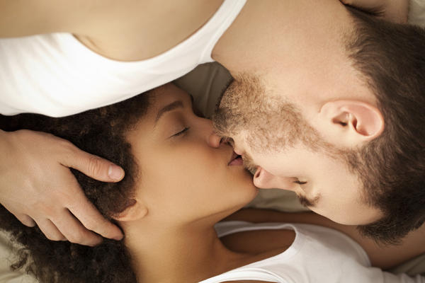 Can a cold be transmitted through sexual intercourse?