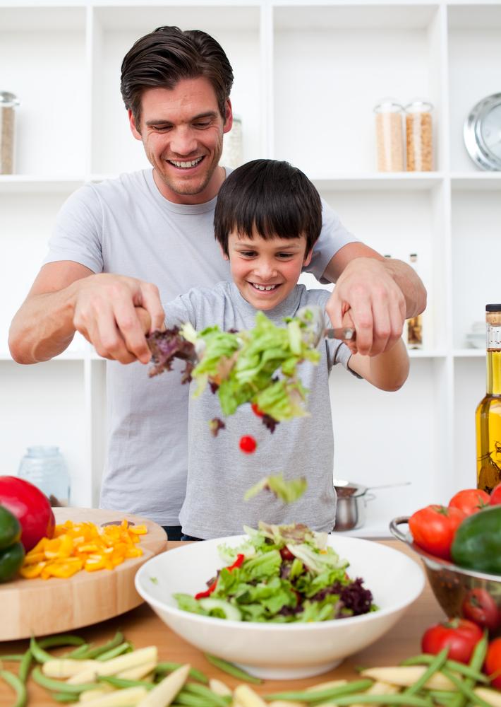 здоровое питание для всей семьи картинки представительница золотой