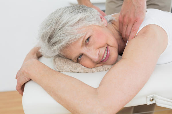 Does pleurisy affect the shoulder?