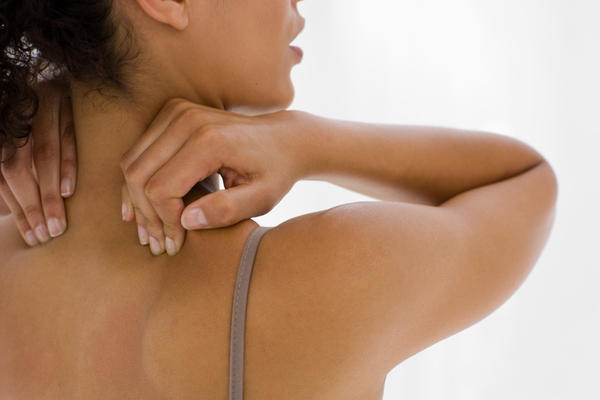 What's the best way to recover from a shoulder dislocation?
