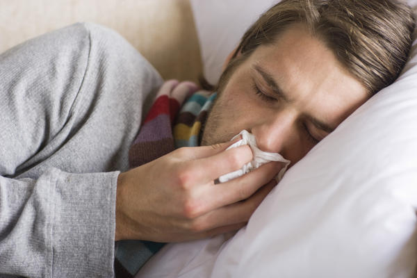 What is the best daily treatment for sinus?