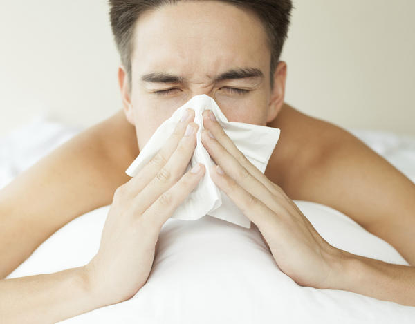 What to do if I am having sinus problems, do these symptoms sound like it?