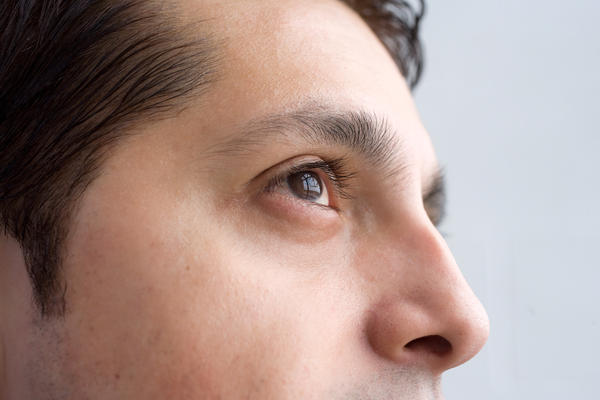How can I cure dizziness and recurring sinus problems?