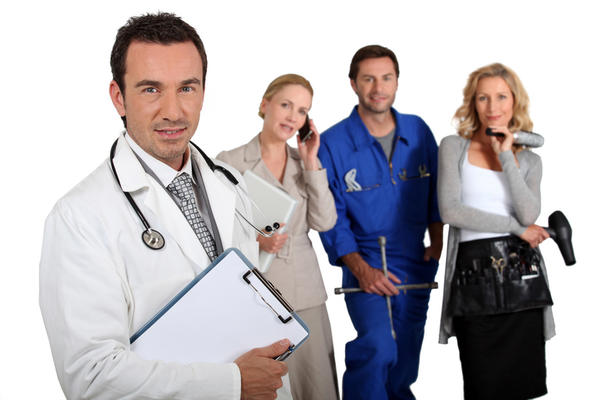 Should i be a physician assistant? Is this a good career choice?