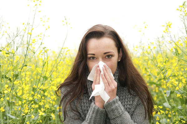 Could sinus pressure cause tooth aches?