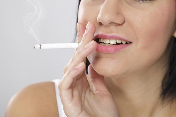 How long after you quit smoking can you feel the benefit?