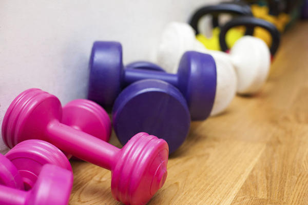 How long do you have to do cardio for to burn fat after weight training?