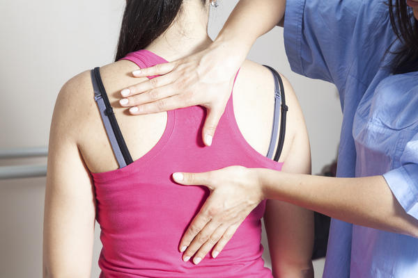 How to treat scoliosis?