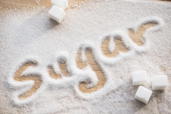 What are the signs of sugar diabetes?