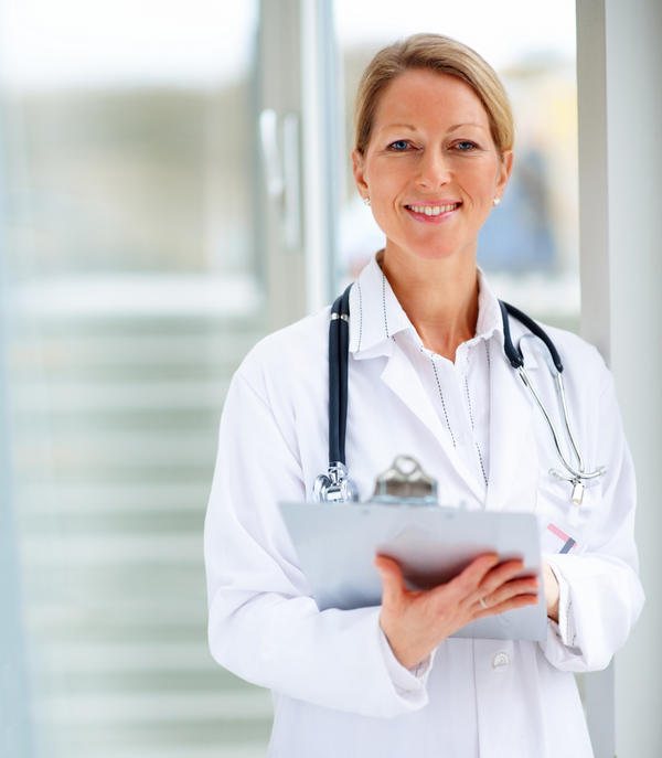 Can the proceedure of two pap smears in a space of one week cause spotting?