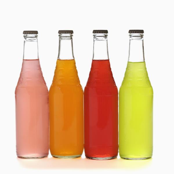 Does Primolut N increase sugar level?