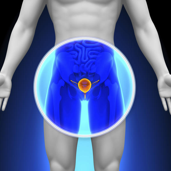 How does bladder cancer affect your body?