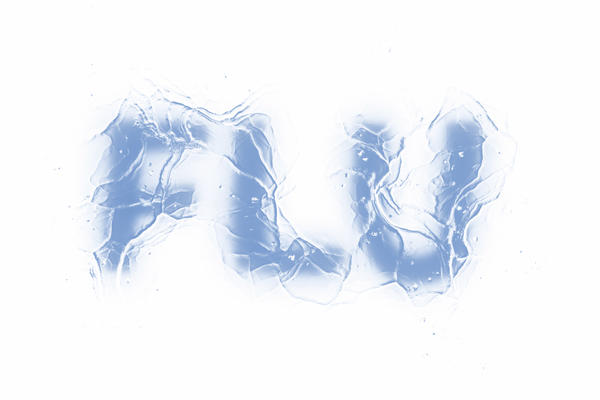 Are there any differences between flu symptoms and cold symptoms this year (2015)?