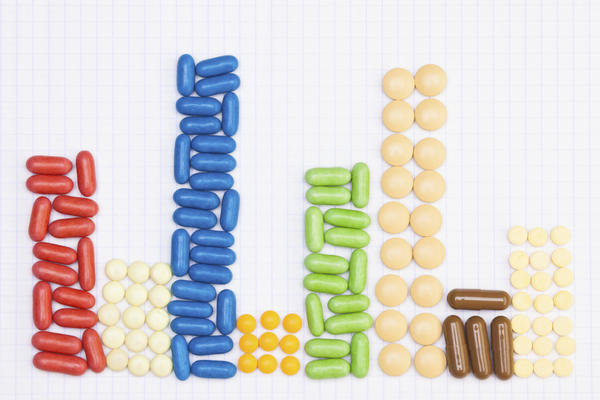 How to know if I have osteomalacia from vitamin deficiency?