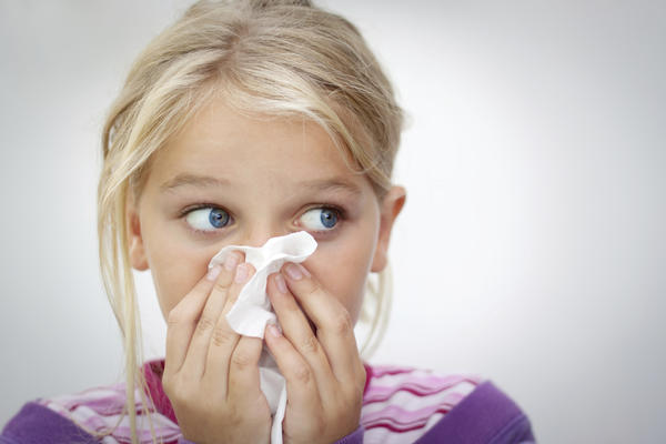 What can I do to prevent the flu virus?