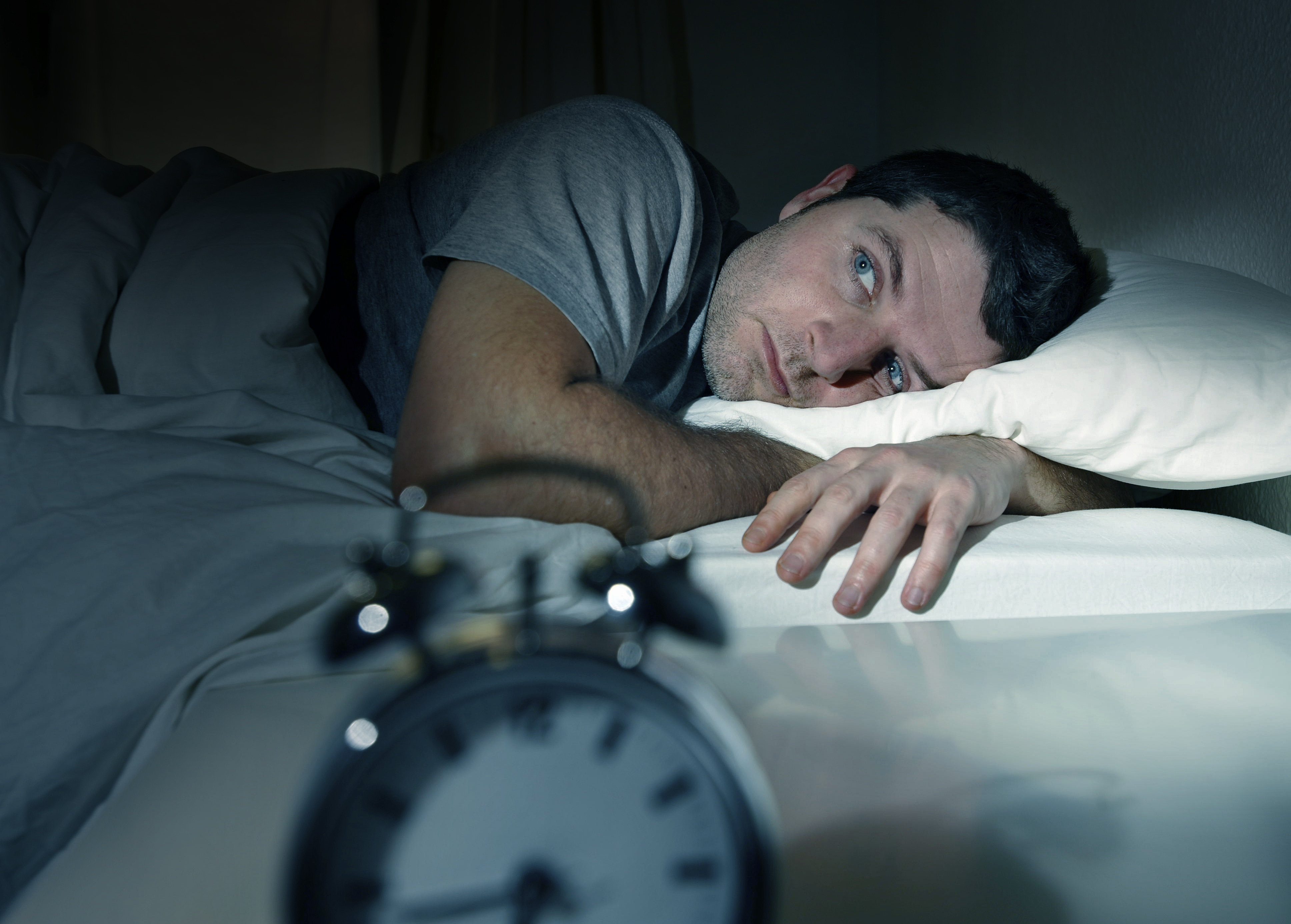 sleeping habit Healthy sleep habits can make a big difference in your quality of life having healthy sleep habits is often referred to as having good sleep hygiene try to keep the following sleep practices on a.
