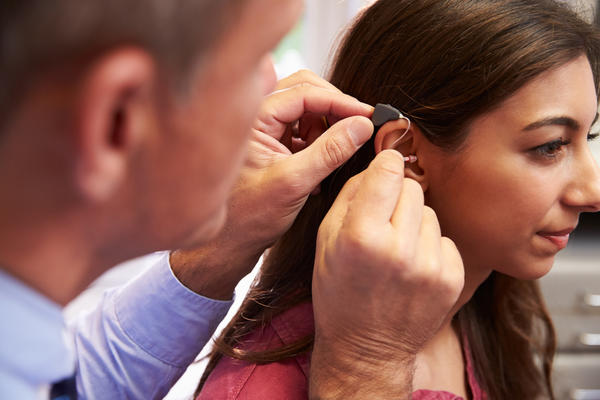 How does tinnitus occur and what could be done to lessen the symptoms and end it altogether?