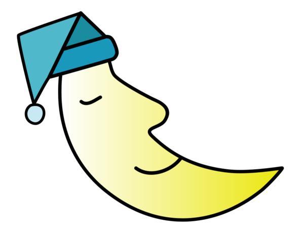Whole body tremors while sleeping