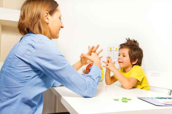 Can autism make a child violent or aggressive?