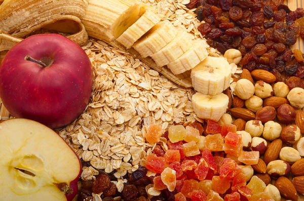 I find it difficult to eat enough fruits and vegetables. Is there any harm in taking a fiber supplement every day?