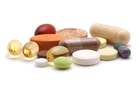 Vitamins_and_supplements