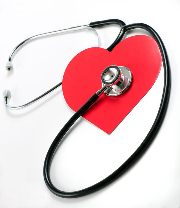 What sort of problem is acute cardiovascular disease?