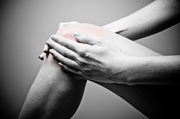 What is the difference between ehlers-danlos syndrome and joint hypermobility syndrome?