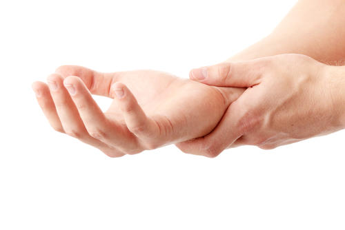 Is essential tremor curable ?