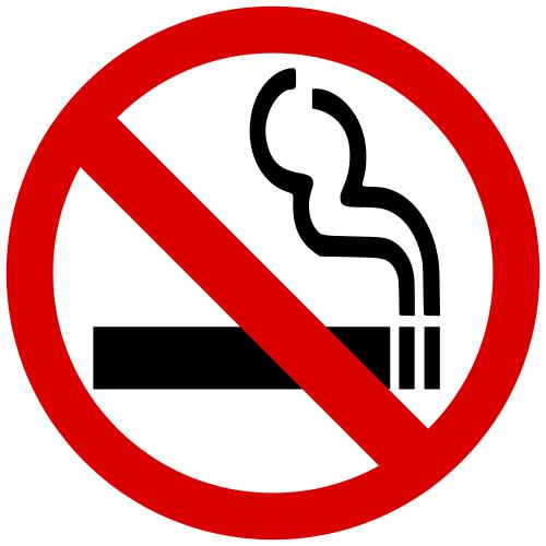 Smoking cigarette after done with fractional co2 laser procedure, will it affect the skin rejuvenation process?
